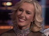 TMZ On TV Martina Navratilova: HOT Dancing Babe!