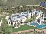 Tom Brady And Gisele Bundchen Finish House
