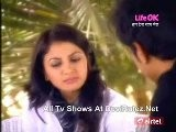 Tum Dena Saath Mera - 26th March 2012pt1
