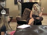 The Real Housewives Of Atlanta Brielle The Songwriter
