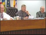 Tables Turn On South Bend Gay Rights Ordinance