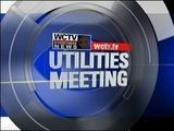 Tallahassee Commission Approves New Utility Rates