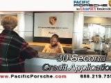 Torrance, CA 90505 - 2012 Porsche Panamera Incentives