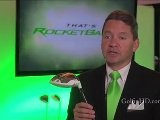 Taylormade - Rocketballz Driver With Mike Ferris
