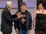 The Tonight Show With Jay Leno Idol&#039 S Erika And Heejun