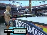 Telly-Tv.com - WWE Wrestlemania XVIII - 4 1 12 Part 2 HDTV