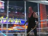 Telly-Tv.com - WWE Wrestlemania XVIII - 4 1 12 Part 6 HDTV