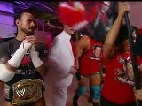 Telly-Tv.com - WWE Wrestlemania XVIII - 4 1 12 Part 8 HDTV