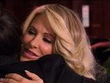 The Real Housewives Of Atlanta Kim' S Big News