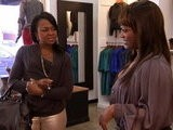 The Real Housewives Of Atlanta Phaedra' S Trying For A Second