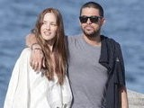 TMZ On TV Minka Kelly Rebounds With Wilmer Valderrama