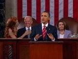 The Tonight Show With Jay Leno Russian Spy Seduces Biden