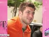 Tim Tebow' S New York Jets Teammates Tease About Him Lola Jones