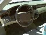 Used 2004 Cadillac DeVille Abilene TX - By EveryCarListed.com