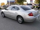 Used 2007 Buick LaCrosse Boise ID - By EveryCarListed.com