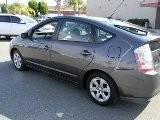 Used 2008 Toyota Prius Anaheim CA - By EveryCarListed.com