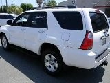 Used 2006 Toyota 4Runner Anaheim CA - By EveryCarListed.com