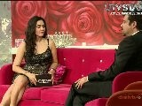 Up Close And Personal With PZ Anil Kapoor - 12th November 2011 Part 3
