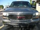 Used 2002 GMC Yukon XL Fort Lauderdale FL - By EveryCarListed.com