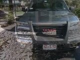 Used 2007 GMC Canyon Fort Lauderdale FL - By EveryCarListed.com