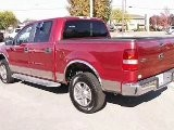 Used 2007 Ford F-150 Boise ID - By EveryCarListed.com