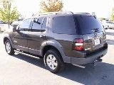 Used 2006 Ford Explorer Boise ID - By EveryCarListed.com
