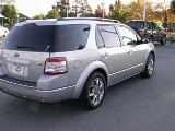 Used 2009 Ford Taurus Boise ID - By EveryCarListed.com
