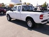 Used 2011 Ford Ranger Boise ID - By EveryCarListed.com