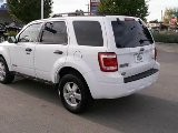 Used 2008 Ford Escape Boise ID - By EveryCarListed.com