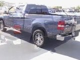 Used 2006 Ford F-150 Boise ID - By EveryCarListed.com