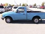 Used 1993 Ford Ranger Boise ID - By EveryCarListed.com