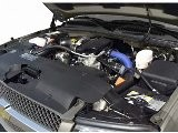 Used 2004 Chevrolet Silverado 2500 Amarillo TX - By EveryCarListed.com
