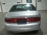 Used 2002 Buick Regal Billings MT - By EveryCarListed.com
