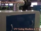 UV Ink Curing Machine, UV Ink Curing Machine Products, UV Ink Curing Machine,UV Drying System,UV Drying Machine
