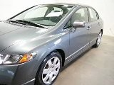 Used 2009 Honda Civic Akron OH - By EveryCarListed.com