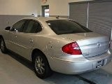 Used 2007 Buick LaCrosse Fort Wayne IN - By EveryCarListed.com