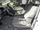 Used 2009 Honda Civic Fort Lauderdale FL - By EveryCarListed.com