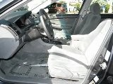 Used 2007 Honda Accord Fort Lauderdale FL - By EveryCarListed.com