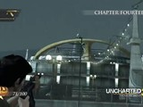 Uncharted 3: Drake' S Deception Treasure Hunting Guide Chapters 12-16