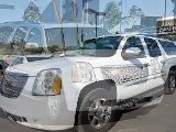 Used 2007 GMC Yukon XL San Juan Capistrano CA - By EveryCarListed.com