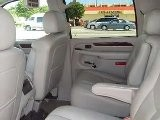 Used 2005 Cadillac Escalade ESV Fort Lauderdale FL - By EveryCarListed.com
