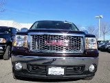 Used 2008 GMC Sierra 1500 Fort Collins CO - By EveryCarListed.com