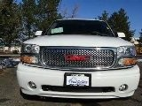 Used 2006 GMC Yukon Fort Collins CO - By EveryCarListed.com