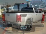 Used 2010 GMC Sierra 1500 Lewisville TX - By EveryCarListed.com