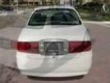 Used 2002 Buick LeSabre Fort Lauderdale FL - By EveryCarListed.com