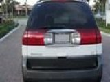 Used 2004 Buick Rendezvous Fort Lauderdale FL - By EveryCarListed.com