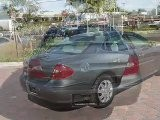 Used 2005 Buick LaCrosse Fort Lauderdale FL - By EveryCarListed.com