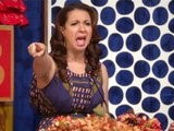 Up All Night Hilarious Maya Rudolph Outtakes!