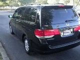 Used 2010 Honda Odyssey Clearwater FL - By EveryCarListed.com