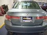 Used 2011 Honda Accord Clearwater FL - By EveryCarListed.com